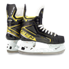 CCM Super Tacks 9380 Intermediate/Junior