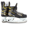 CCM Super Tacks 9370 Senior