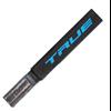 """True Composite Extension Plug Senior 6"""""""