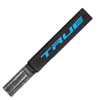 """True Composite Extension Plug Junior 6"""""""