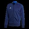 Team adidas adidas CON18 PES Jacket Jr
