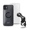 SP Connect Bike Bundle II iPhone 11 Pro