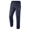 Team Nike Nike Libero14 Training Pant Sr