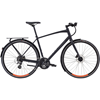 Specialized Sirrus EQ BT Herr