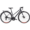 Specialized Sirrus EQ ST BT Dam