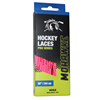 Mohawke Lace Wax Pink 274cm