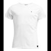 Björn Borg Summer T-shirt Herr