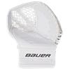 Bauer GSX Plock Junior