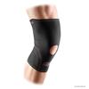 McDavid Knee Support Open