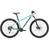 Specialized Rockhopper Comp 27,5 2X Herr 2021
