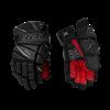 Bauer Vapor X2.9 Handske Senior