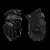 Bauer Vapor 2X Pro Handske Junior