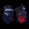Bauer Vapor X2.9 Handske Junior