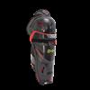 Bauer Vapor 2X Pro Benskydd Junior