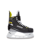 Bauer Supreme S35 Junior