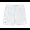 Lacoste Sport Tennis Stretch Shorts Herr