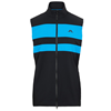 J.Lindeberg Packlight Wind Vest Herr