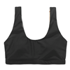 OAS Black Sport Bikini Dam