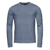 Sail Racing Salinity Knitted Crewneck Herr