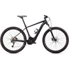 Specialized Turbo Levo Hardtail 2020