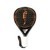 RS Padel X-Series Womens Edition