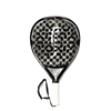 RS Padel Z-Series Prime Power