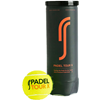 RS Padel Tour X 3-Pack