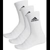 adidas Crew Socks 3-Pack