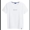 GANT 13 Stripes T-shirt Dam
