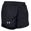Under Armour Fly-By 2.0 Shorts Dam
