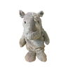 Lascar Headcover Rhino