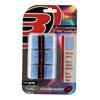 Bullpadel FixoGrip 3-Pack