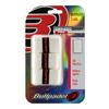 Bullpadel SensoGrip 3-Pack