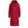 Parajumpers Leah Down Jacket Dam