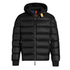 Parajumpers Pharrell Jacket Herr