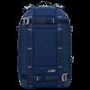 Db The Ramverk 26L Pro Backpack