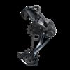 Sram GX Eagle 12-speed Bakväxel