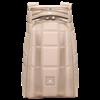 Db The Strøm 20L Backpack