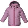 Isbjörn Frost Light Weight Jacket Junior