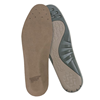 Red Wing Comfort Force Footbed