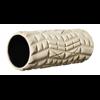 Casall Tube Roll Bamboo