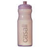 Casall ECO Fitness Bottle 0,7L