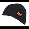 Red Wing Merino Wool Knit Hat