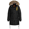Parajumpers Long Bear Parka Dam