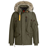 Parajumpers Right Hand Jacket Herr