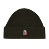 Parajumpers Basic Hat
