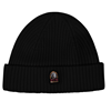 Parajumpers Rib Hat