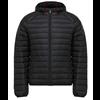Jott Nico Basic Jacket Herr
