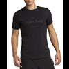 Björn Borg Art T-shirt Herr