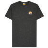Ellesse Canaletto T-shirt Herr